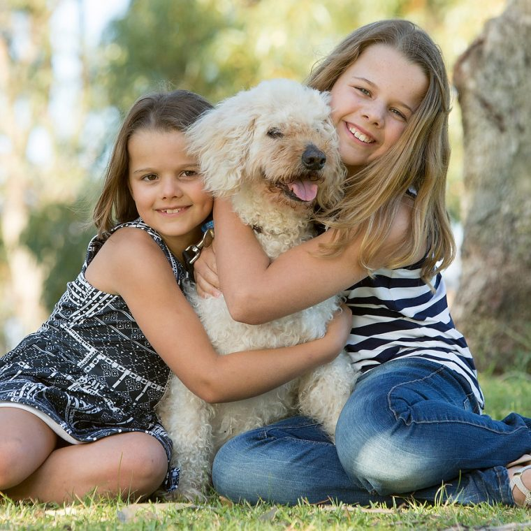 family-children-photography-perth