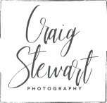 Craig Stewart Photography