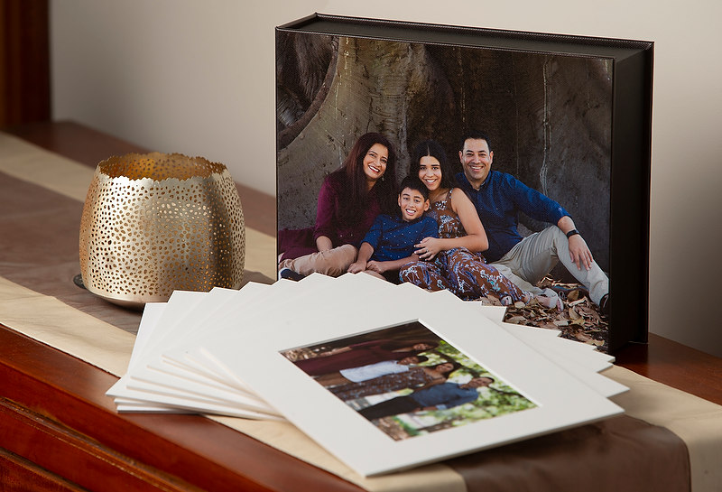 https://www.craigstewartphotography.com.au/wp-content/uploads/2018/09/Portfolio-Box-Photography-product_0001.jpg