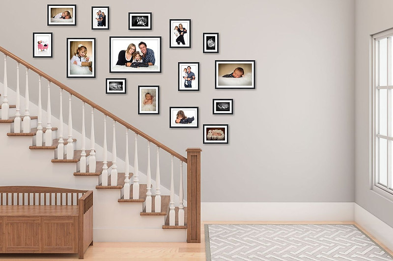 https://www.craigstewartphotography.com.au/wp-content/uploads/2018/09/The-Family-Wall-Family-Portrait-Product-670x497.jpg